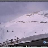 Cima monte Grappa, Bassano del Grappa - Cima