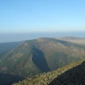 Studzienna Góra, Widok z kamery internetowej
