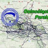 DLP na FB, Stowarzyszenie Paralotniowe Sudety i DLP 2017