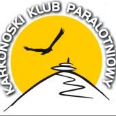 Karkonoski Klub Paralotniowy - Sponsor DLP 2017