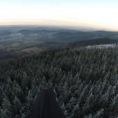 Para - Sylwester 2018 na Rudniku