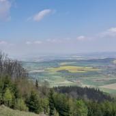 Czeszka - Paragliding Fly, Czeszka - Jodłownik - Ostroszowice