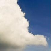 Chmury nad ATZ EPOP, Loty szybowcowe Aeroklub Opolski