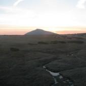 Lucnibuda - Karkonosze, Widok z kamery internetowej