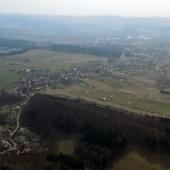 Kudowa-Czermna Paragliding