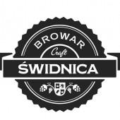 Browar Świdnica, Browar Świdnica sponsorem DLP 2017