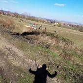 Srebrna Góra - Paragliding Fly, Niedolot ...