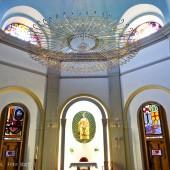Klasztor, Zwiedzamy okolice Lijaka