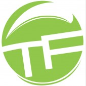 TryFly - logo, TryFly - Extreeme Shop