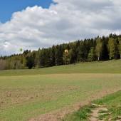 Mieroszów Paragliding FLy 25-04-2019