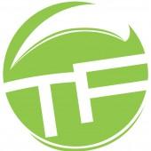 TryFly - Sponsor DLP 2017