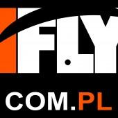 ifly.com.pl, Sklep i komis paralotniowy