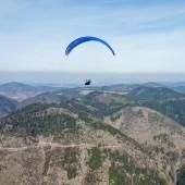 Monte Miero 2019-03-30, Foto. Zbyszek Deka