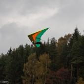 latanie na Mieroszowie