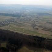 Kudowa-Czermna Paralotnie, Zdzichowe foty.