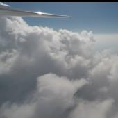 Aeroklub Opolski, Loty chmurowe podczas Opolskiego LOTKA 2020