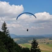 Czeska ekipa startuje jako pierwsza