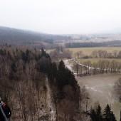 Czeszka Paragliding Fly, Zimowy zlot