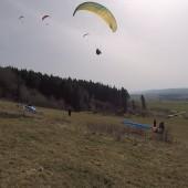 latanie swobodne