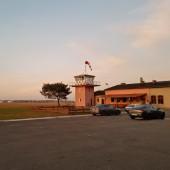 Aeroklub Opole