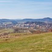 Monte Miero 2019-03-30