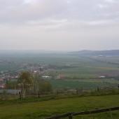 Srebrna Góra - Paragliding Fly