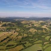 Ziemia obiecana na horyzoncie - Świdnica