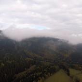 Cerna Hora Paragliding Fly, Jesienny Zlot