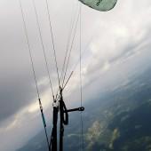 Cerna Hora, podstawy w zasięgu ręki,