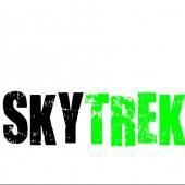 Sky Trekking - Sponsor DLP 2017