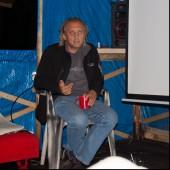 Klub Paralotniowy Gór Sowich SOVA