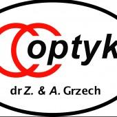 CCoptyk, Adam Grzech sponsorem DLP 2017
