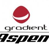 Sky Tracking oficjalny przedstawiciel firmy Gradient