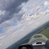 200 m AGL nad EPWC