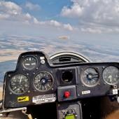 EPWC TLS gliding fly
