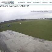 Aeroklub Wrocławski EPWS