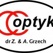 CC optyk - Sponsor DLP 2017