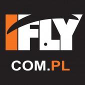 IFLY - sklep i komis paralotniowy - Sponsor DLP 2017