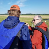 Kolejne bezcenne wskazówki i podpowiedzi, jak lepiej można latać.
