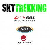 Sky Trekking, Szkoła - Serwis - Sklep