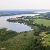 Jeziorowskie